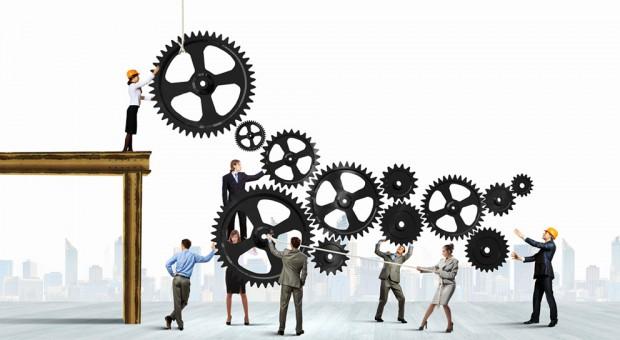 Основные этапы реализации решения для прогнозирования спроса