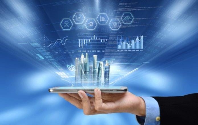 Datanomics принял участие в Круглом столе «Цифровая экономика. Опыт первопроходцев»