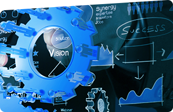 Оптимизация технологического процесса