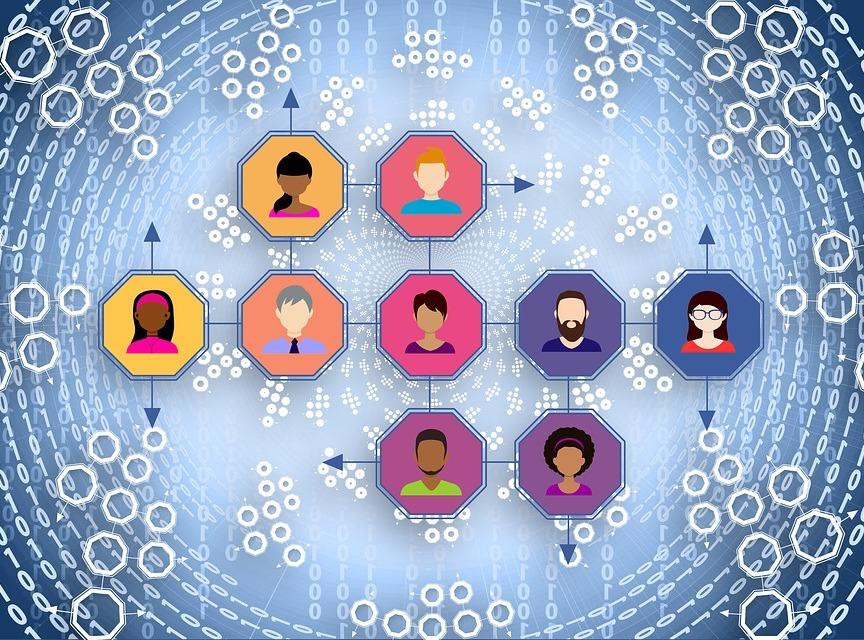 Какие компетенции потребуются для решения аналитических задач бизнеса