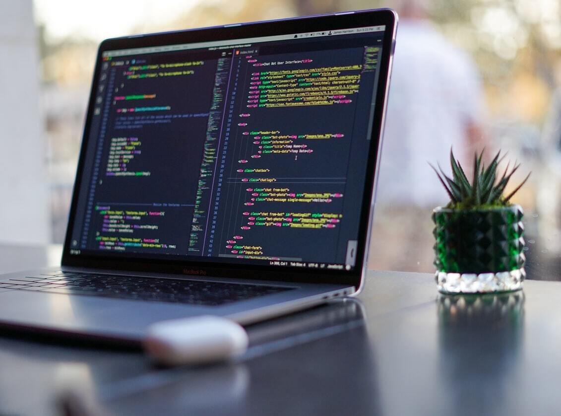 Передача исходного кода при разработке ПО. Что необходимо учесть?
