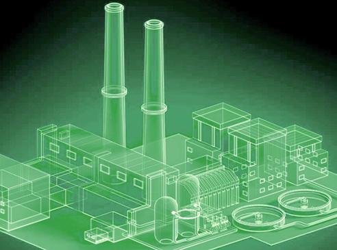Искусственный интеллект в промышленности на примере внедрения системы предиктивного обслуживания оборудования. 3 фактора успеха