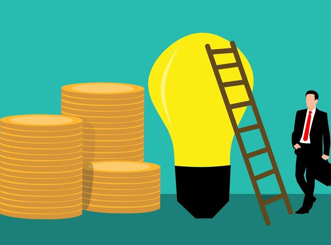 Снижение рисков инновационных проектов или как помочь проекту взлететь