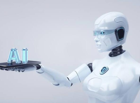 Вебинар «Применение Искусственного интеллекта на производстве. Задачи, решения, результаты»